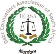 debt counsellors association registered